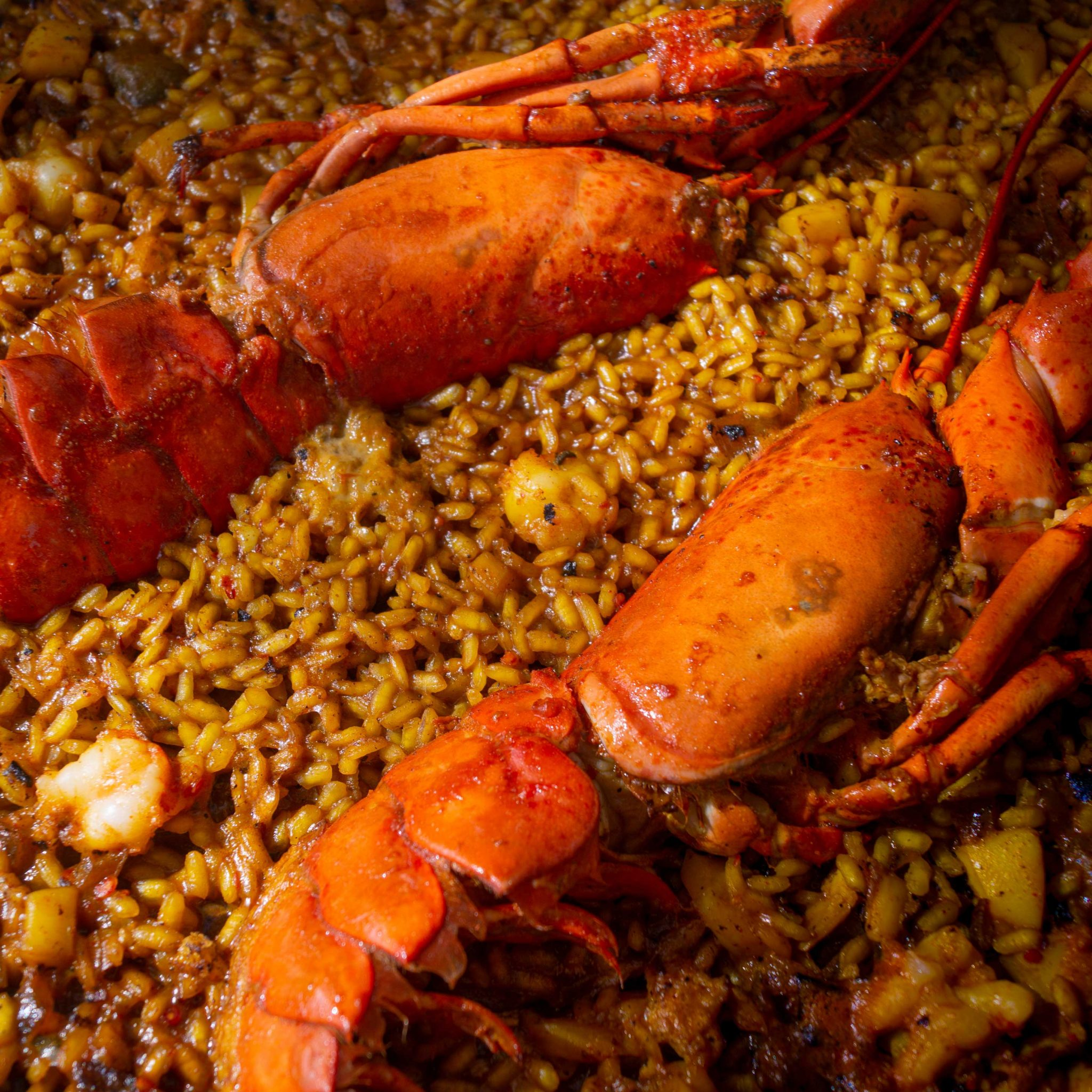 bar restaurante cocina mediterranea jaleo pedreguer web