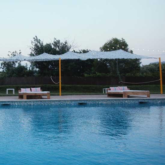 espacio y piscina home jaleo pedreguer web