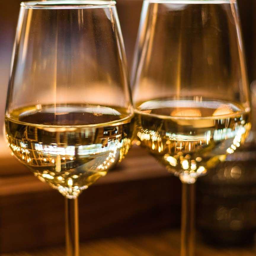bar restaurante bebidas jaleo pedreguer web