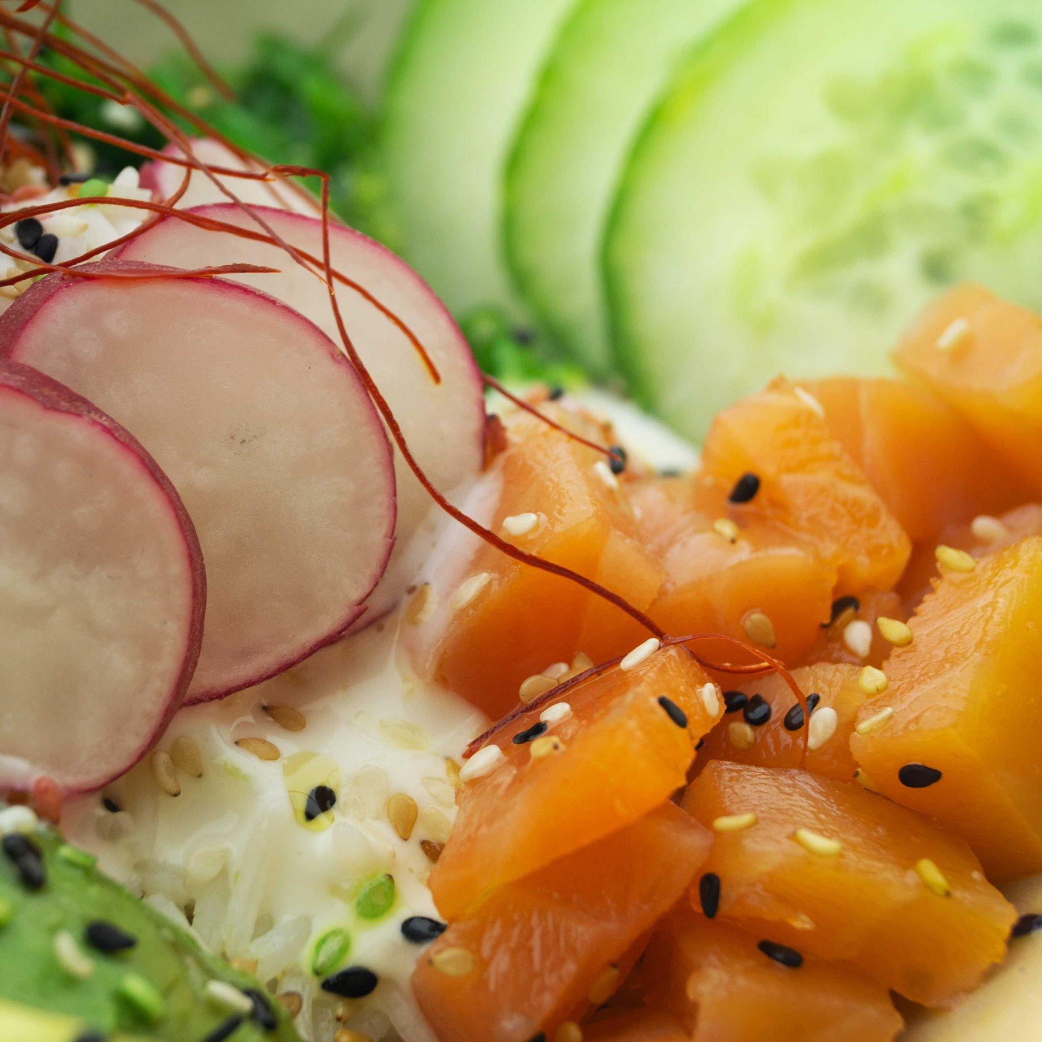bar restaurante cocina internacional jaleo pedreguer web