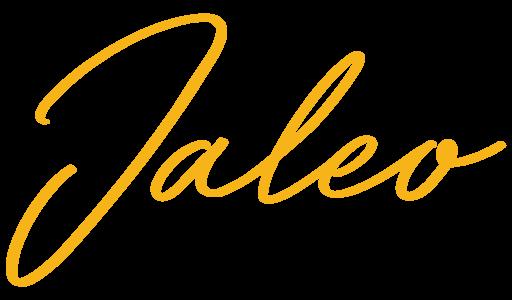 jaleo-pedreguer-logo